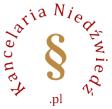 Poradnik Frankowicza Logo